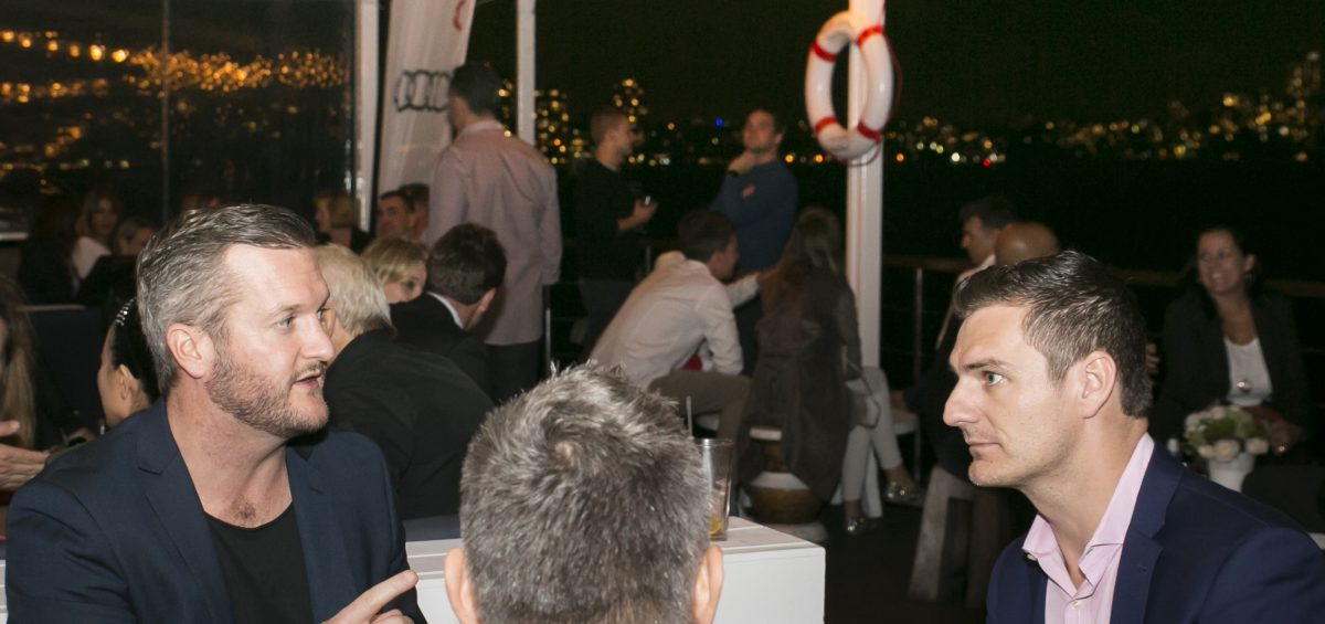 corporate-events-conferences-hospitality-sponsorship