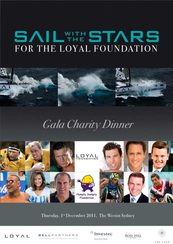 corporate-events-hospitality-sponsorship